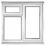 Buyers Guides for uPVC Window Designs