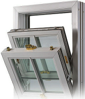 Double Glazing Designs