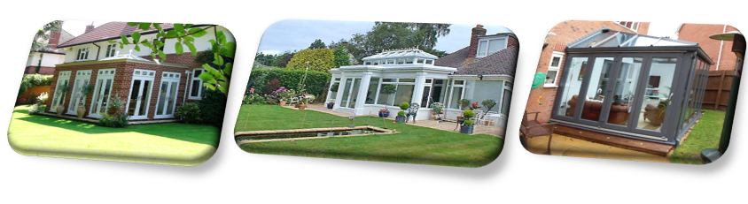Conservatories Prices Guide