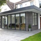 Orangery Home Extensions Tips